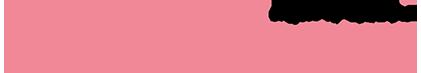 ❤ Cattis ❤